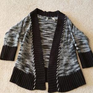 BKE Sweater L